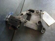 Pompe de direction assistée mécaniquement Opel Vectra B  2.2DTI 92kW Y22DTR 7649