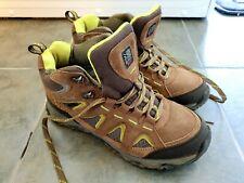 Ladies Karrimor Walking Boots Size 5.5 WORN TWICE
