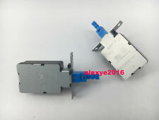 1 PCS ALPS SDDF-3 TV-8 Power On Off Switch Push Botton 4 Pin 4A/128A 250VAC