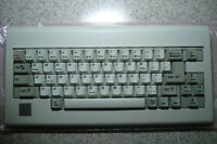IBM PCjr Computer keyboard - Open box item