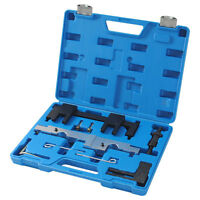 KIT CALADO DISTRIBUCIONES BMW N43 1.6, 2.0 / Timing tool kit