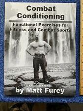 Combat Conditioning, Martial Arts, Wrestling, Shuai Jiao, Jujutsu, Mma Bookng