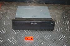 Honda Civic MK8 Navigation DVD System 39540-SMG-E010-M1