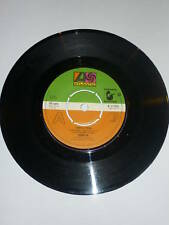 "BONEY M-peintre-Homme 1978 UK RARE atlantic 7"" vinyle single"