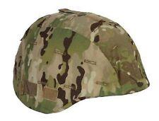 US MICH ACH TC2000 Multicam Helm Cover Army Helmet Tarnbezug