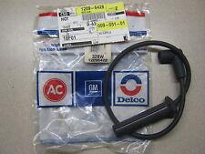 ACDelco 328W Distributor Wire Cylinder # 1 12096428