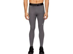 ASICS Men's THERMOPOLIS Tight Running Clothes 2031A860