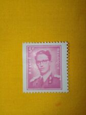 STAMPS  TIMBRE - POSTZEGELS - BELGIQUE - BELGIE 1969 NR 1485 **  (ref 1886)