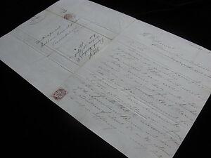 GBAB 16 GB QV 1884 letter to Norway Frederikshald Halden stamp 1884 KC