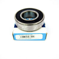 NTN 6205LLBC3/EM Single Row Deep Groove Radial Ball Bearing 25 x 52 x 15 mm