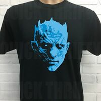 GAME OF THRONES WHITE WALKER: NIGHT KING