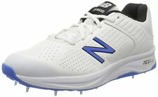 Original New Balance Cricket Shoes With Spikes Multi Functio Sports Shoe For Men