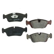 For BMW E36 E46 3-Series Z3 Front Brake Pad Set Pagid 355008741