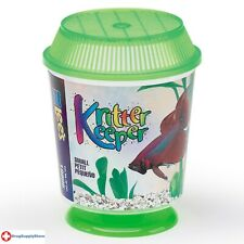 RA Round Kritter Keeper - Small