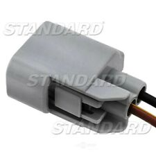Side Marker Lamp Connector-Electrical Pigtail Standard S-911