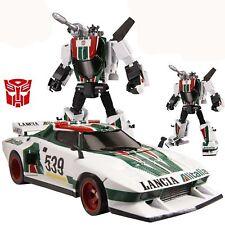 Transformers Masterpiece MP-20 Wheeljack Action Figure Takara Cadeaux Jouets