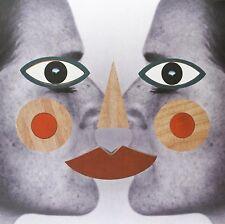 EMILIANA TORRINI - TOOKAH  VINYL LP + DOWNLOAD NEU