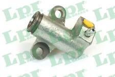 Clutch Slave Cylinder fits NISSAN PICKUP D21 D21 2.5D 86 to 87 SD25 LPR Quality