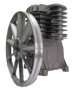 Gieb Kompressoren Verdichter 600ltr. 11bar