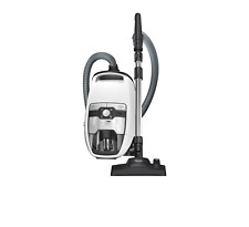 Miele Staubsauger Blizzard CX1 Excellence PowerLine Lotusweiss - SKCF3