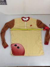 Champion System Mens Size Large L Tech Shirt Bowling Long Sleeve (5617-12)