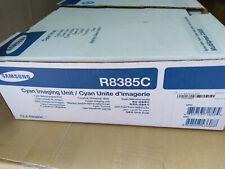 Samsung CLX-R8385C Belichtungseinheit Original Imaging Unit Cyan