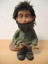 Alte HEICO Wackelkopf-Figur