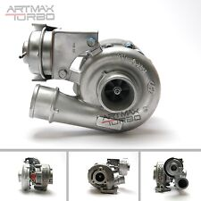 TURBOCOMPRESSORE HYUNDAI SANTA FE 2,2 CRDI 114kw 155ps 28231-27810 49135