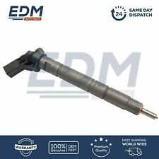 BOSCH Fuel Injector CR for VW Touareg 3.0 V6 TDI Porsche Cayenne  059130277CP CG
