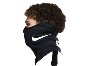 Brand new Nike Strike Snood Dri-FIT Face Mask gaiter Neck Warmer Scarf SZ L/XL