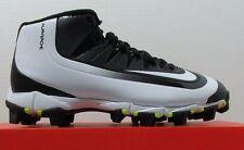 Nike Huarache 2KFILTH Keystone 807138 017 size 2.5Y Youth Baseball Cleats NEW