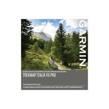 GARMIN TrekMap Italia v6 PRO art. 010-11584-04