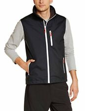 Helly Hansen Crew Midlayer gilets Xl-navy