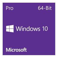 Windows 10 Pro Key Professional Win 10 Activation License Code