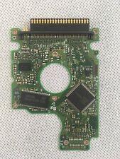 Western Digital WD WDC PCB Control Borad HDD 320-0A21010-01