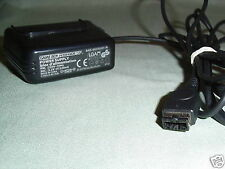 Original Gameboy Advance SP Ladekabel Netzteil Game Boy