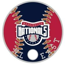 -washington-nationals-pathtag-coin-mlb-series-only-100-complete-sets-made