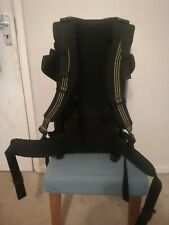 Mothercare Deluxe baby Carrier 7kg to 18kg