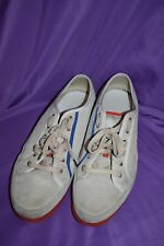 Paul Smith suede casual shoes sneakers
