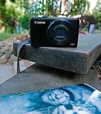 Tested+++ Canon PowerShot S90 12.1MP Digital Camera - Black
