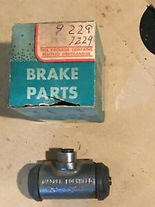 New Front Wheel Cylinder1950-53 Studebaker Champion