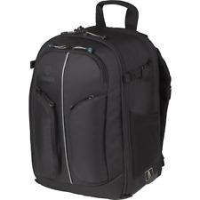 Tenba Shootout 18L Backpack - Black