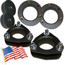 """Lift Spacer Kit 