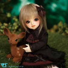 Japan Volks Doll Party 29 Limited Super Dollfie YoSD Anne 1/6 BJD Yo-sd Bjd SALE