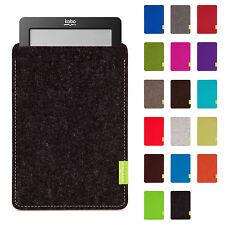 WildTech Sleeve für Kobo mini Hülle Tasche Schutzhülle Case Cover - 14 Farben