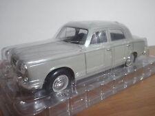 Auto da Collezione Metal PEUGEOT 403 Berline Grand luxe 8 CV SOLIDO SCALA 1:18