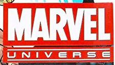 "marvel universe 3 3/4 3.75"" loose figures toybiz"