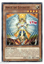 "Yu-Gi-Oh - ""Ange de Loyauté"" SDLI-FR016"