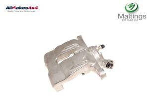 range rover sport rear brake caliper LH sob500052 brand new 2004-2009