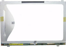 """BN LAPTOP LCD SCREEN FOR TOSHIBA P000563090 14.0"""" HD GLOSSY GLARE"""
